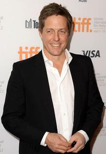 Hugh Grant | Photo Credits: Jason Merritt/Getty Images