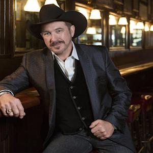 EXCLUSIVE PREVIEW - Brooks & Dunn's Kix Brooks' New Show Will Make You Hungry