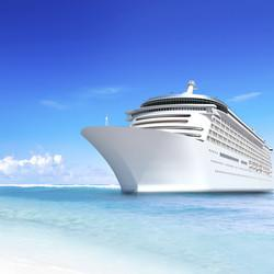Drownings on Cruise Ships