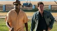 '2 Guns' To Have International Premiere As Locarno Film Festival Opener