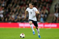 Baines confident of England progression