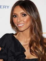 Rancic put on a brave face this year throughout her diagnosis.
