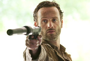 Andrew Lincoln | Photo Credits: …