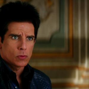 Ben Still Reveals the One 'Zoolander 2' Casting Choice That Got Away