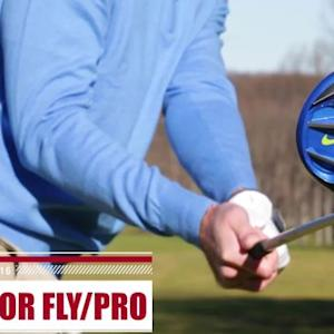 The Hot List - In Action: Nike Vapor Fly Pro
