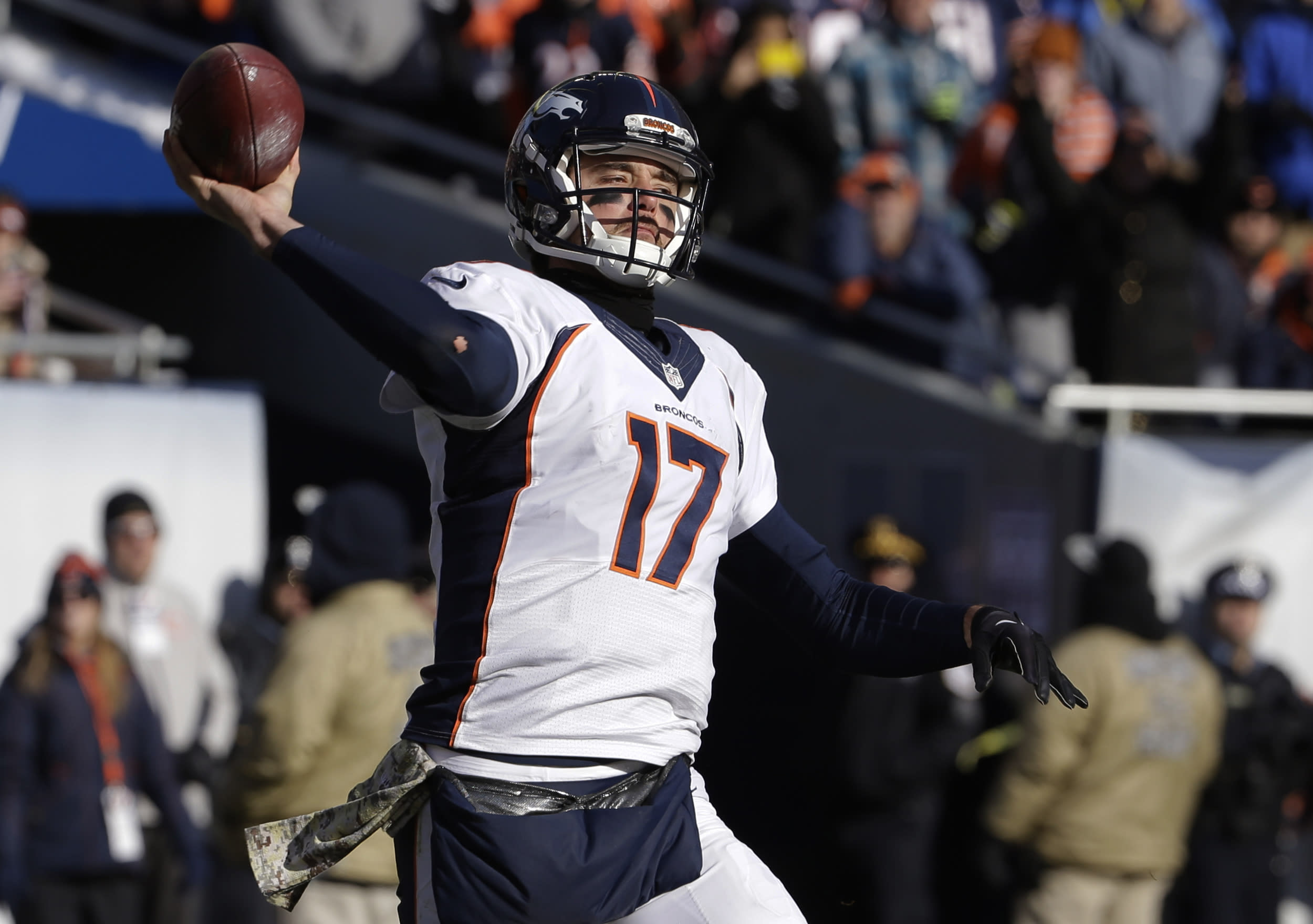 FFL Sunday: Get the fantasy football advice you need to get a win