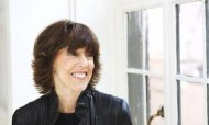 Hollywood Greats Pay Tribute To Nora Ephron