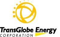 TransGlobe Energy Corporation Operations Update