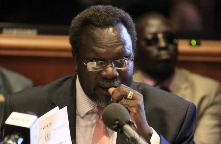 South Sudan rivals trade accusations over new fighting