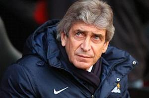 Champions League draw roundup: Pellegrini unafraid of Barcelona, Chelsea excited for Drogba return