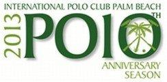 International Polo Club Palm Beach Honored With Prestigious Tourism Award