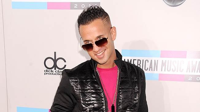 Mike The Situation AMA s
