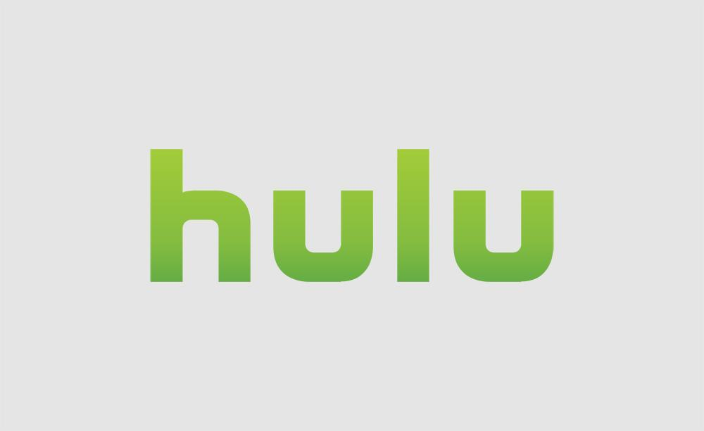 Hulu Pacts with 5 More Cable Operators to Resell Subscription-Video Service