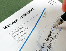 4-big-money-mistakes-first-time-homebuyers-5-mortgage-lg
