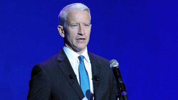 Anderson Cooper's Daytime Show To End
