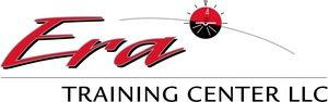 Era Training Center Announces Randy Rowles as Recipient of HAI W. A. (Dub) Blessing Certified Flight Instructor of the Year Award