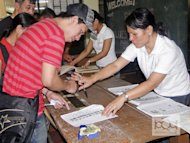 The Commission on Elections (Comelec) is urging new and qualified voters to register early in time so it can prepare better for future automated polls.