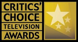 Critics' Choice TV Awards Date Set
