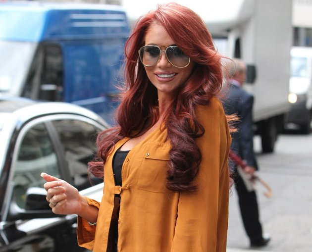 Kai Zen Fashion Feather Hair Extensions Amy Childs British