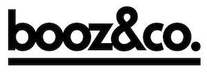 Global Consulting Firm Booz & Company Approves Combination With PwC