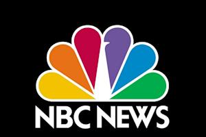 NBCNews.com Relaunches With Fresh Bells and Whistles for Readers
