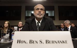 Does Anyone Think Bernanke's New Plan Can Fix the Economy?