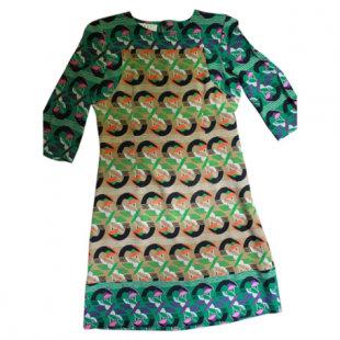 Marni dress