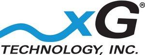 xG Technology, Inc. Receives Estimated $4.11 Million in New Orders for xMax Broadband Network Equipment and Services From Six Rural Telecommunications Providers