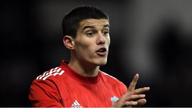 League One - Sheffield United sign Liverpool starlet Coady