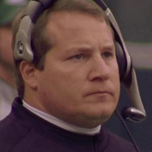 NFL NOW: 49ers hire Mangini and Sparano