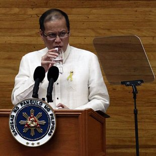 presidents sona 2013 When ex-presidents skip the sona (updated) while they are not required to attend, former presidents can be invited to hear the incumbent's state of.