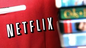 Netflix Shares Breech $100 Threshold After TV Deal with Warner Bros