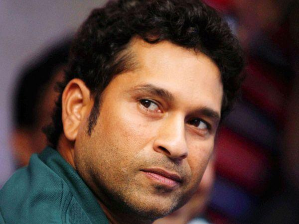 Image courtesy : iDiva.comSachin Tendulkar: The cricketer has suffered major injuries, including the career-threatening tennis elbow injury, which made everyone think that his cricket career was over.