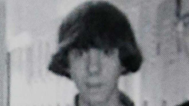 Alleged Newtown shooter Adam Lanza may have had Asperger's syndrome.