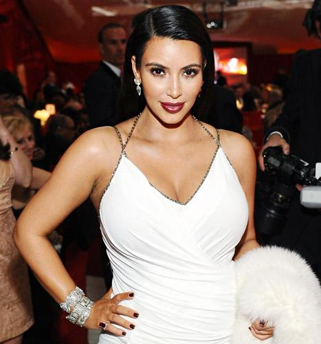 Kim Kardashian's Vampire Facial: Experts Weigh In