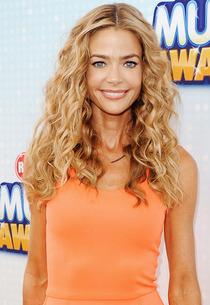 Denise Richards | Photo Credits: Jon Kopaloff/FilmMagic.
