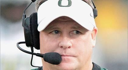 Eagles hire Chip Kelly as head coach