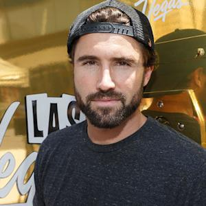 Brody Jenner Reacts To Kourtney Kardashian and Scott Disick's 'Unfortunate' Breakup