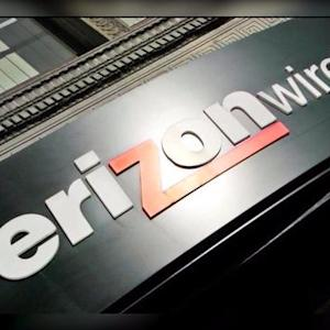 MoneyWatch: Verizon customers at cyber security risk; Goodyear recalls tires