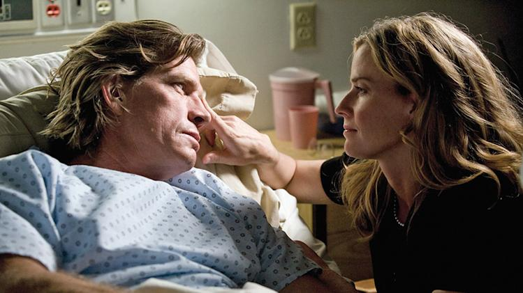 Don McKay Image Entertainment 2010 Thomas Haden Church Elisabeth Shue