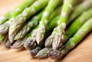 Better late than never, we say. Here are our best asparagus recipes so you can make the most of this wonderful vegetable