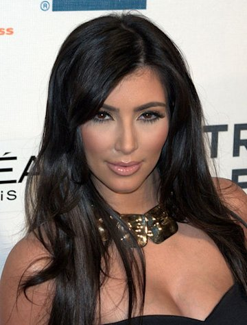 Kim Kardashian has had one truly exciting year.  Looking forward to see what this young socialite will bring to the table in 2011