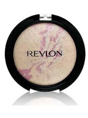 Revlon Highlighting Face Powder Pure Confection