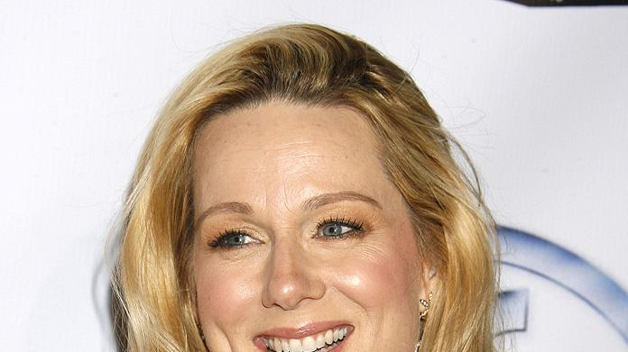 Producers Guild Awards 2009 Laura Linney