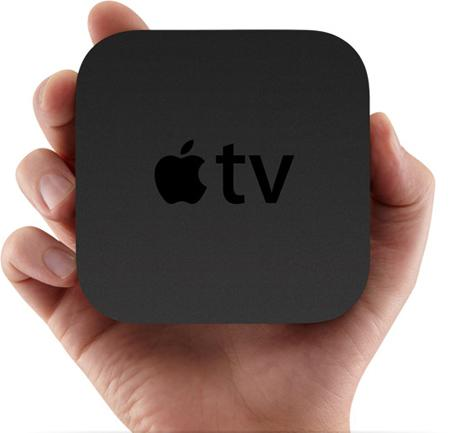 Cable providers aren't that interested in a new Apple TV