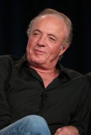 James Caan to Star in ABC's …