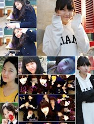 More photos from Suzy's past revealed
