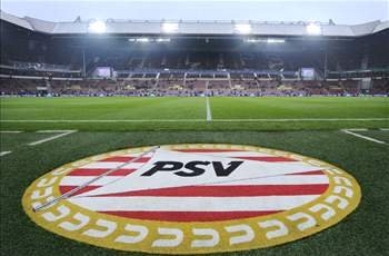 A visit to India is on our priority list – PSV Eindhoven marketing head Peter Rovers