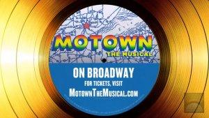 Berry Gordy, Doug Morris, Smokey Robinson Preview 'Motown: The Musical' (Video)