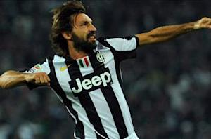 Champions League Preview: Juventus - Shakhtar Donetsk